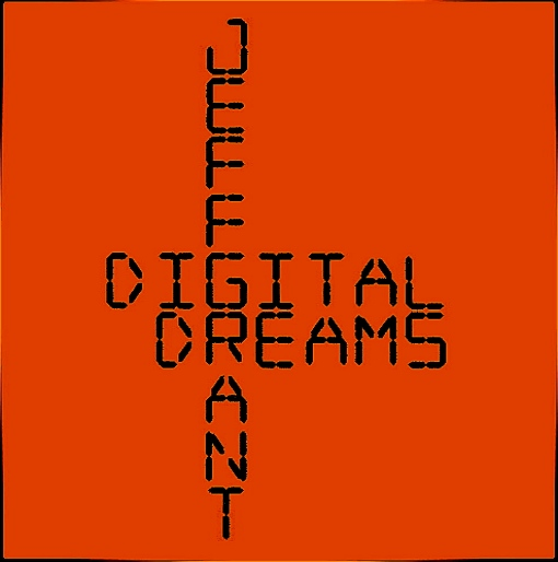 digital dreams_2_2_2